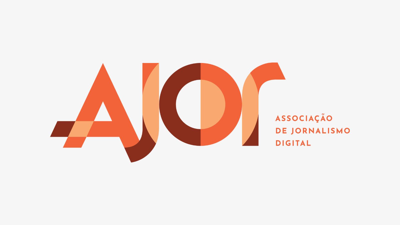 Ajor repudia MP que altera Marco Civil da Internet e restringe remoção de conteúdo das plataformas