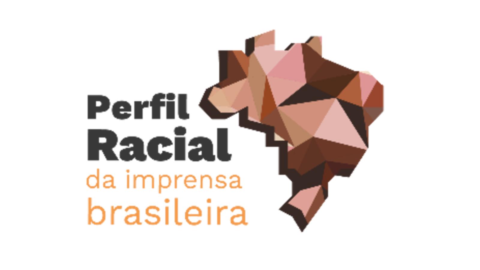 Censo sobre o Perfil Racial da Imprensa Brasileira começou nesta segunda-feira