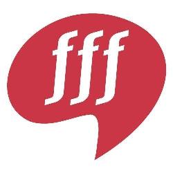 Farofafá
