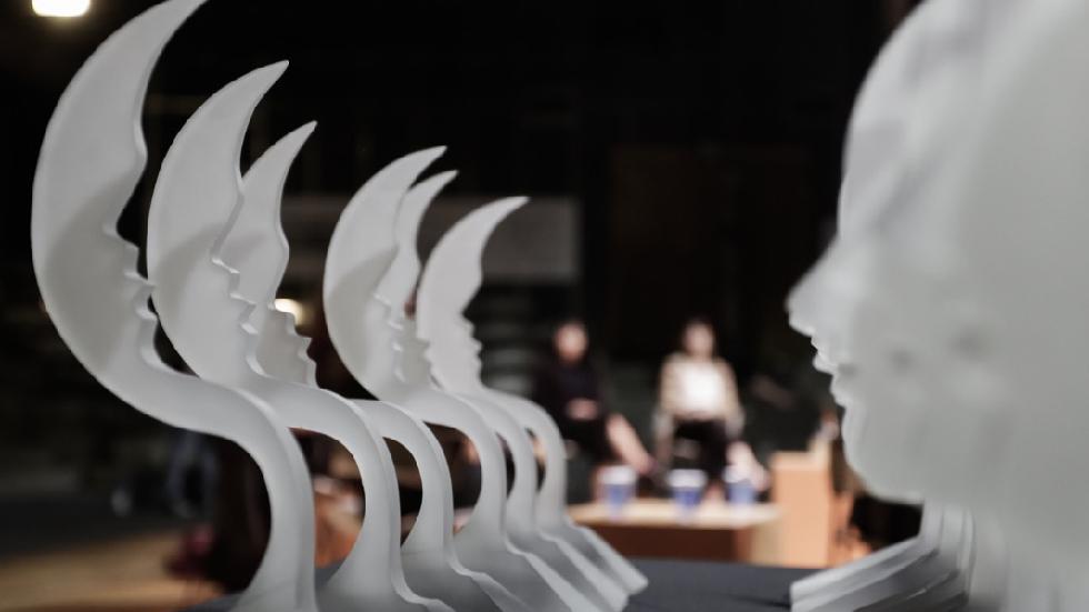 Associadas da Ajor são finalistas do Prêmio Vladimir Herzog